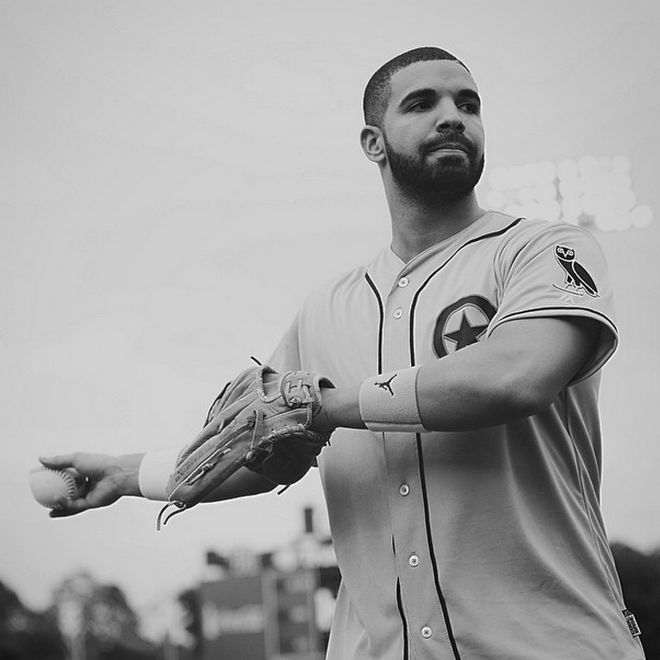 Don't want to miss out on seeing Drake live on The Boy Meets World Tour? Join the Drake Fan Group and Wish List to attend the concert on March 5, 2017.