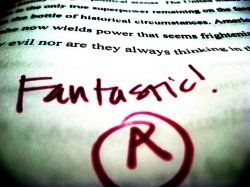 Writing Better College Papers: Skills You Need to Master For Life
