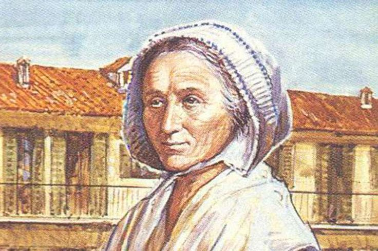 While St. John Bosco is a beloved saint among Catholics, many do not know that his mother, Margaret Bosco, was declared Venerable in 2006 and has an advancing cause towards beatification.