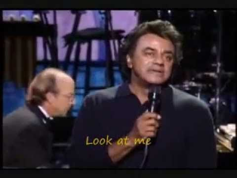 Johnny Mathis - Misty. One of the most beautiful songs of ever.