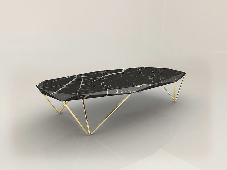 1000 Ideas About Coffee Table Design On Pinterest Coffe