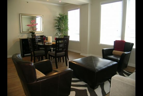 areas conveniently conveniently located tower apartments apartments