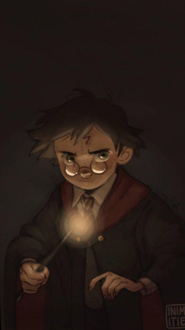 Pin De Hmkkktop Em Harry Potter Animais Fantasticos Desenhos