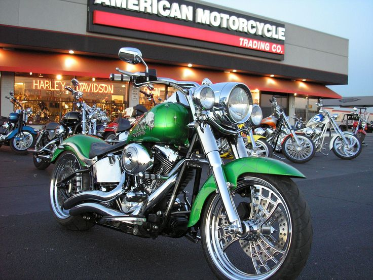 Awesome Used Harleys motorcycles for sale Dallas Fort Worth Arlington Harley Davidson   choppers Easy Riders Low Riders full boar cycles Electraglide custom Harley parts chrome fat boy photo