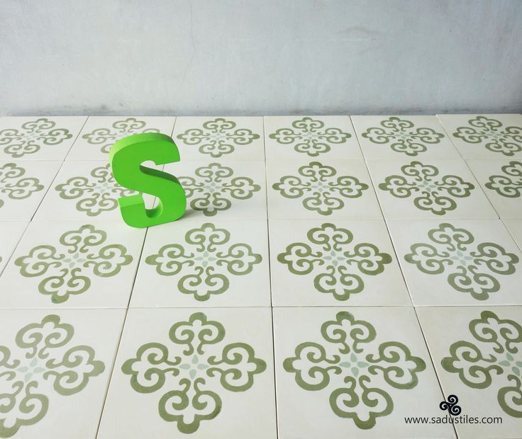 200 Best Images About Hand Made Cement Tiles On Order 5 On