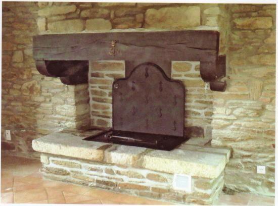 Les 9 meilleures images du tableau chemin ee sur pinterest for Recuperateur chaleur cheminee foyer ferme