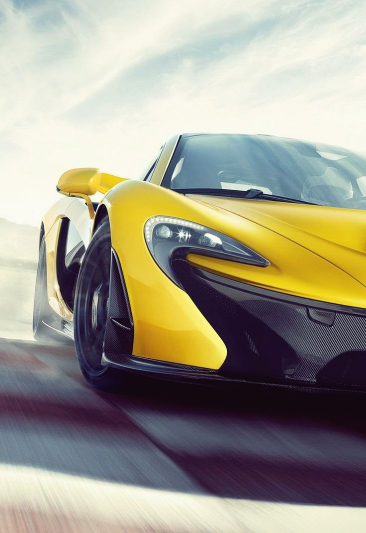 1000 images about mclaren on pinterest the class and white smile. Black Bedroom Furniture Sets. Home Design Ideas
