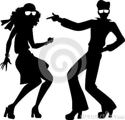 disco-dancers-silhouette-black-isolated-couple-dressed-s-fashion-dancing-vector-illustration-49557488.jpg 400 ×385 pixel