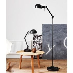 Floor Lamp | Modern Floor Lamps | Tripod | Designer | Arc Floor Lamp | Contemporary Floor Lamps | Lighting Floor Lamps | Retro Floor Lamp | Buy Floor Lamps