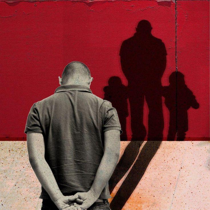 Tammam Azzam - Syrian Artist I, The Syrian
