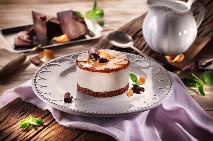 #1544394, dessert category - Pictures for Desktop: dessert backround