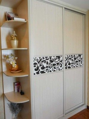 This Wardrobe Will Look Nice In The Interior Of Your Room Contemporary Furniture Stores