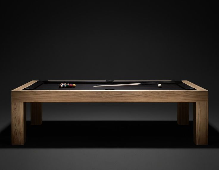 Table Pool Games Pool Table Convertible Dining Room Pool Table Ideas Full  Size Pool Table Dimensions Part 88