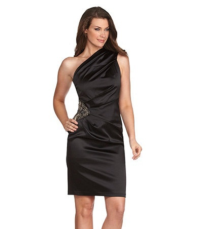 Available At Dillards Com Dillards Dresses Clothes For