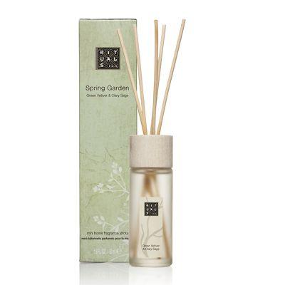 Rituals Spring Garden Mini Fragrance Sticks 50ml