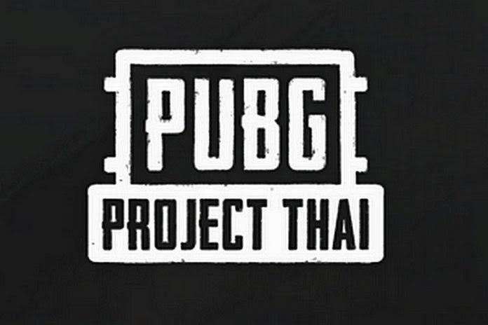 Pubg Lite Pc Lite Video Game Companies Retail Logos