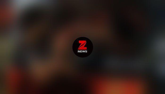SL vs ZIM, 2nd ODI: Debutant Wanidu Hasaranga bags maiden hat-trick as Sri Lanka crush Zimbabwe - http://zimbabwe-consolidated-news.com/2017/07/02/sl-vs-zim-2nd-odi-debutant-wanidu-hasaranga-bags-maiden-hat-trick-as-sri-lanka-crush-zimbabwe/