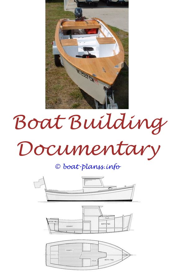 how to build a boat dock with barrels - boat building methods.build boat cover center support multi hull power boat plans ketch boat plans 7824430705