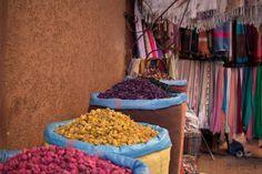 Die coolsten Mitbringsel aus Marrakesch