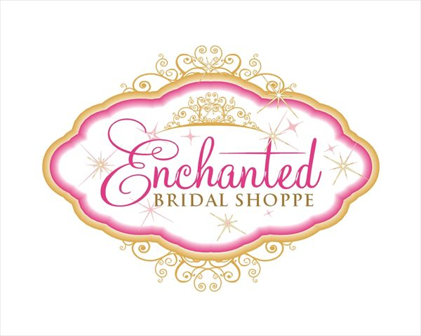 Enchanted Bridal Shoppe - Sacramento/Lake Tahoe/Reno