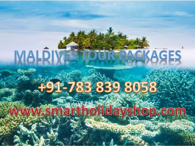 SMART HOLIDAY SHOP OFFERS YOUR ATTRACTIVE CHEAP AND BEST PALACE TO ENJOY YOUR HOLIDAYS OR HONEYMOON WITH MALDIVES TOUR PACKAGES