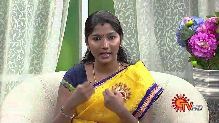 Ayurvedha | Cold | Dr.Rachel | Dt 03-02-14