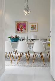 Decoración Boho Chic para cualquier estancia de nuestro hogar. Para más tips e ideas de decoración Boho Chic lo único que tienes que hacer es leer nuestro post.