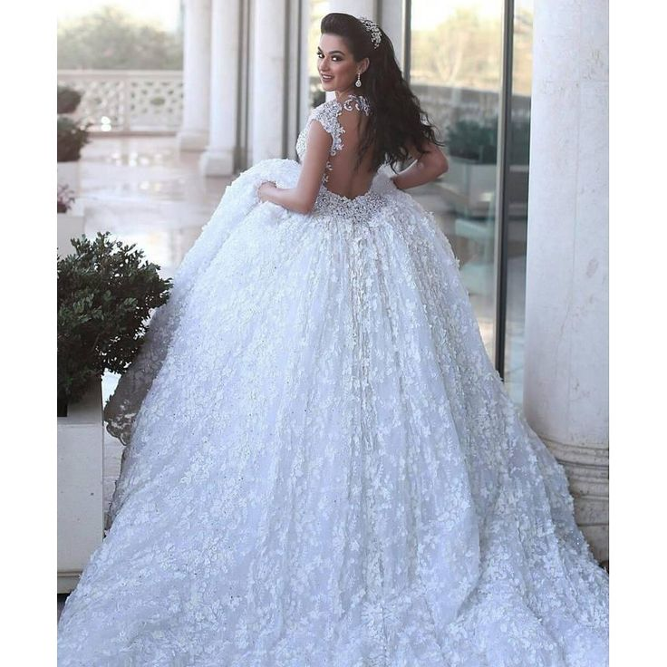 Cheap dress turquoise, Buy Quality gowns for pregnant women directly from China gown dress Suppliers:   Evening Dresses Prom Dresses Party Dresses Bridesmaid Dresses Mot
