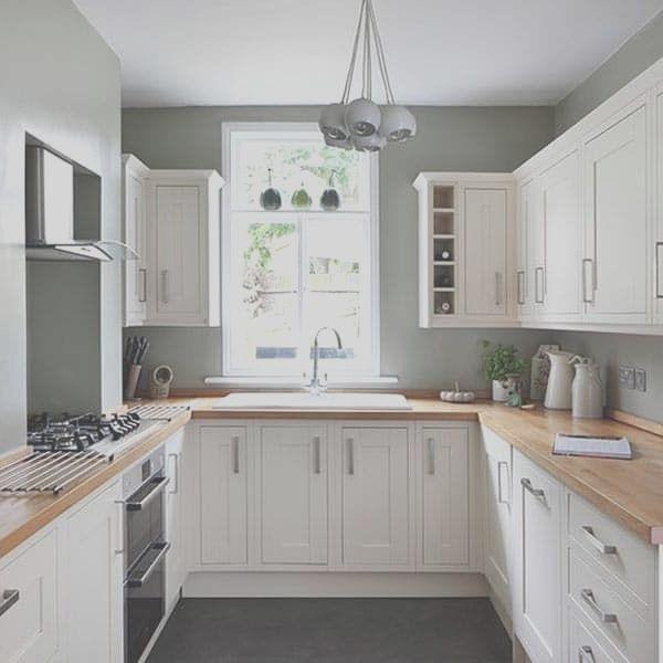 10 Ideal Small Kitchen Design Photos Kuchen Layouts Kucheneinrichtung Kuchenrenovierung