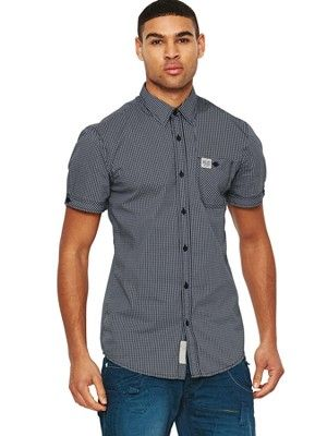 Ora Mens Short Sleeve Shirt, http://www.very.co.uk/883-police-ora-mens-short-sleeve-shirt/1361415898.prd