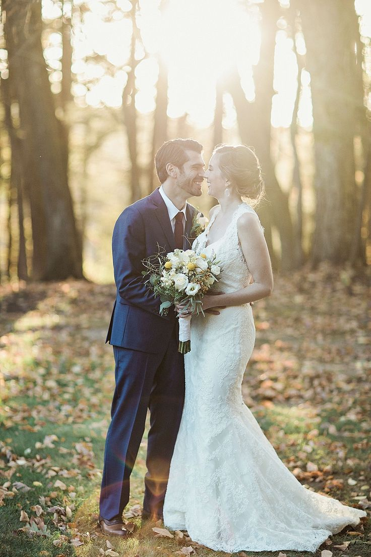 Fall outdoor wedding dresses   best Arrow Park Hudson Valley Wedding images on Pinterest