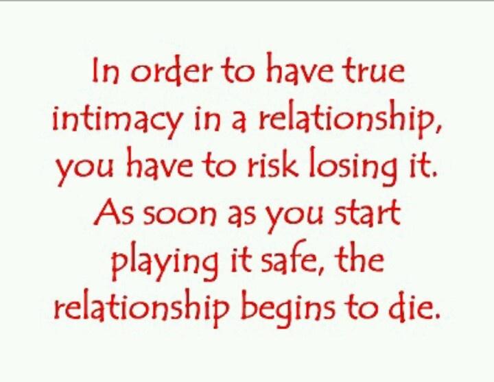 Dating sucks. | WvF Quotes | Pinterest