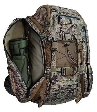 Tactical Bags and Packs 177899: Eberlestock X2 Outdoor Tactical Hunting Pack Hide Open Timber Veil -> BUY IT NOW ONLY: $199 on eBay!