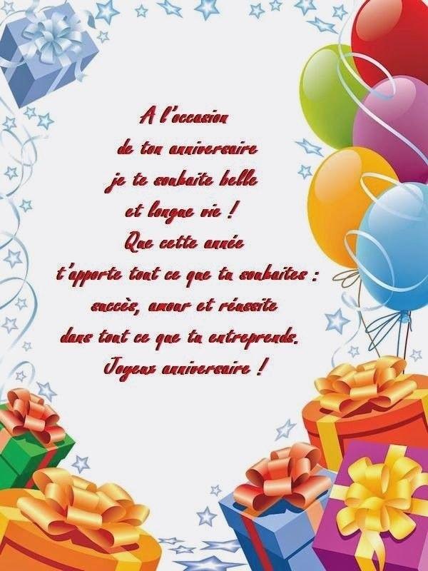 Image Du Tableau Art De Berenice Khoury Carte Invitation