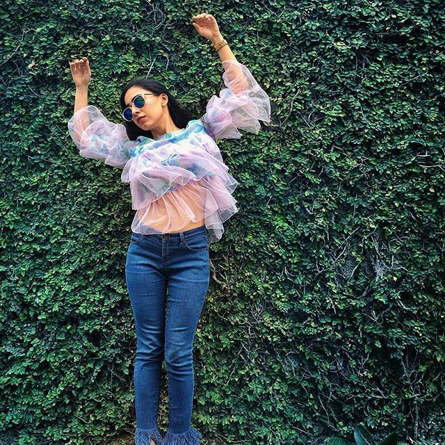 .  .  .  .  .  .  .  .  .  .  .  .  .  #whowhatwearing @whowhatwear #fashionbloggers #lifestylebloggers #instablog #fashionblogger #fashion #lifestyle #blogger #bloggerlove #beautiful #instablogger #blog #collaboration #indianblogger #fashioninsta #indianfashionblogger #indianfashion #igers #fashionable #girls #queen #babe #ootd #wiw
