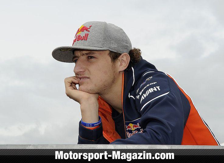 Bestätigt: Miller überspringt die Moto2 - MotoGP - Motorsport-Magazin.com