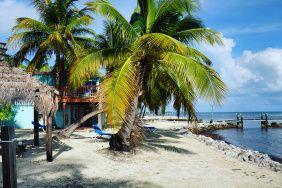 Eine Fahrt über die Florida Keys!  Auf meiner Reise durch Florida war mein letztes Ziel die Florida Keys – ein wahres Tropenparadies. Im Reiseführer und bei Google hatte ich vorher einige traumhafte Bilder gesehen und konnte e…