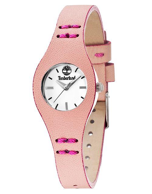 Buy Timberland Lacona Watch Online - NetJewel