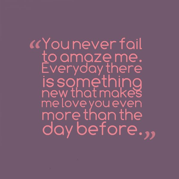 Love Quotes for Him QuotesGeek slave Pinterest Love Quotes Stunning Quotes About Love For Him