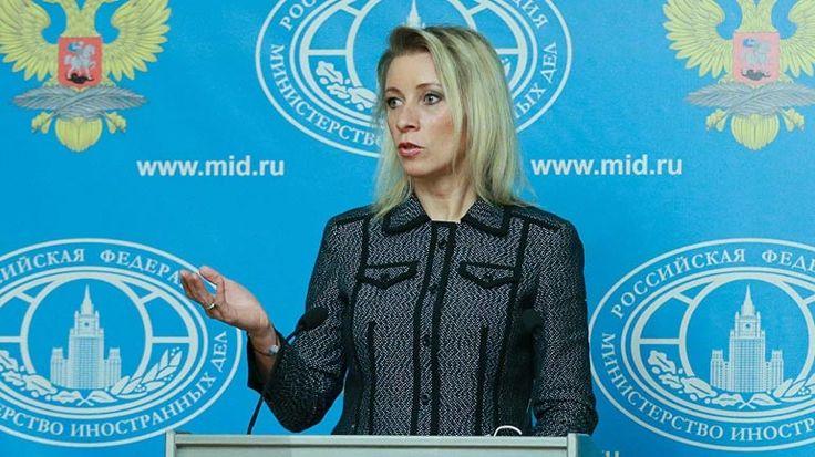 [Ζούγκλα]: Η Ρωσία δεν θα συμμετάσχει στη Διάσκεψη κατά του ISIS στην Ουάσιγκτον | http://www.multi-news.gr/zougla-rosia-den-tha-simmetaschi-sti-diaskepsi-kata-tou-isis-stin-ouasigton/?utm_source=PN&utm_medium=multi-news.gr&utm_campaign=Socializr-multi-news