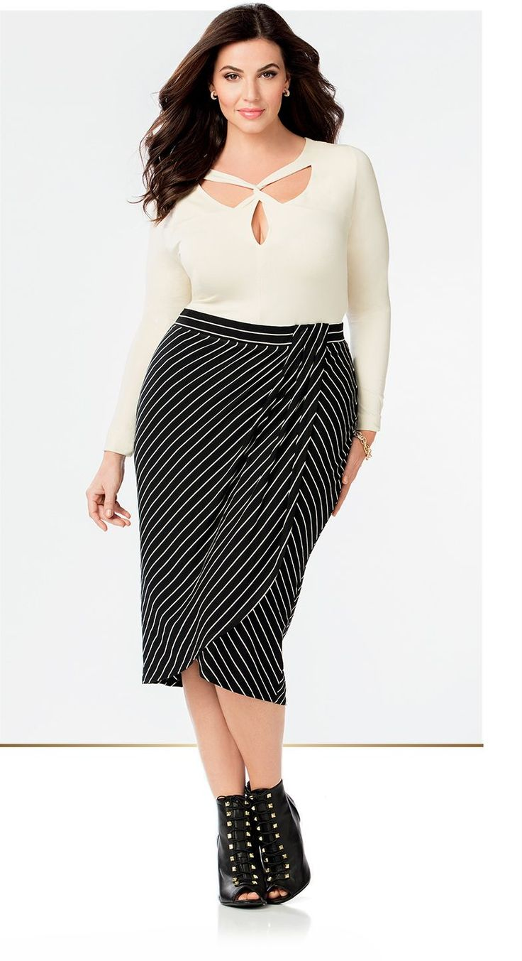 945 best clothes that show off the curves images on pinterest