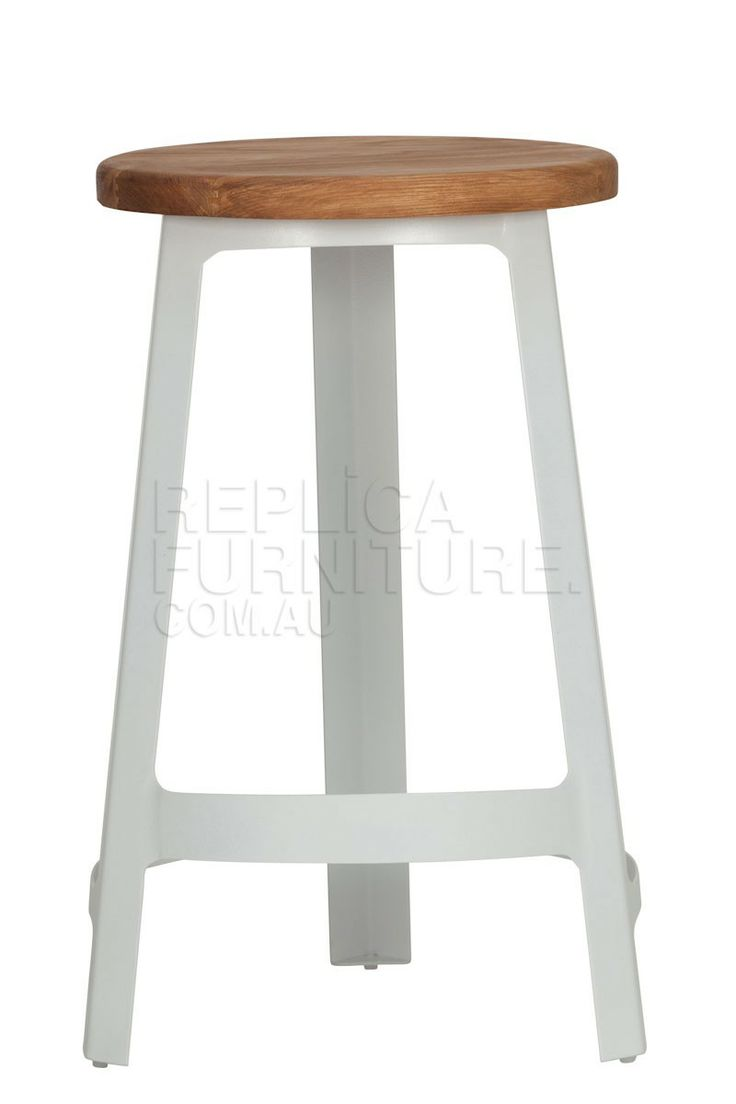 Kitchen Stools Sydney Furniture 17 Best Images About Kitchen On Pinterest Philippe Starck