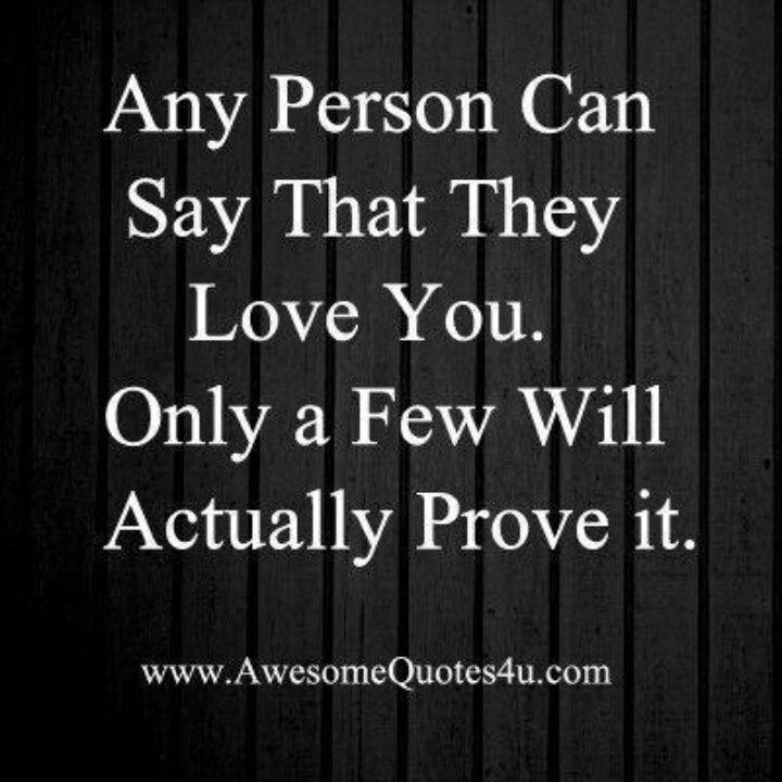 25 best love images on pinterest my heart inspire quotes and love quotes about brothers brother quotes and sayings on brothers altavistaventures Images