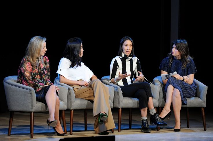 Eva Chen's Career Advice Is SolidWhether You Work in Fashion or Not http://ift.tt/2zBQw8b