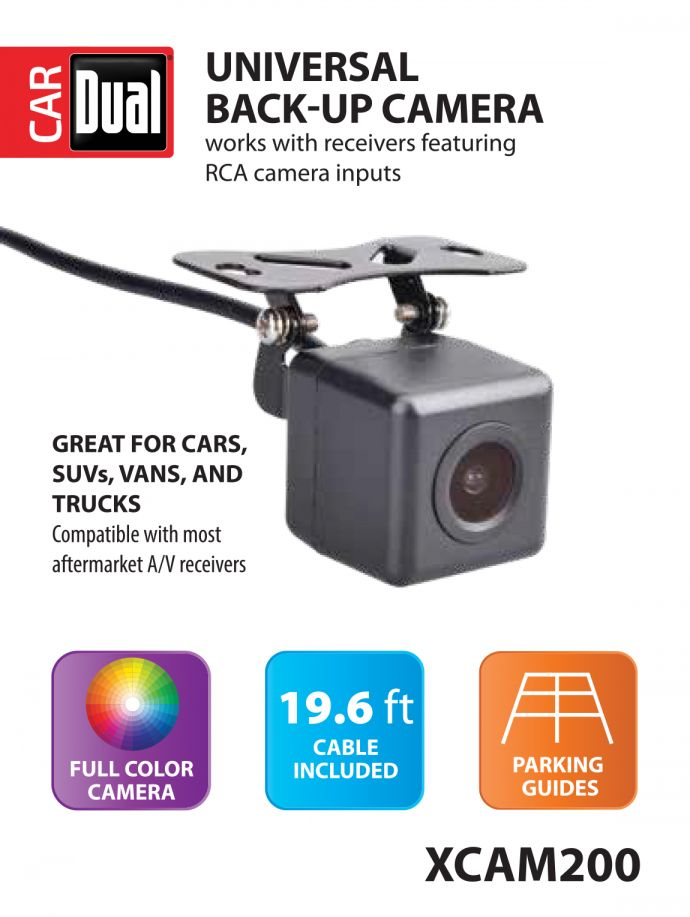 17 Car Reverse Camera Wiring Diagram Car Diagram Wiringg Net Reverse Camera For Car Backup Camera Camera