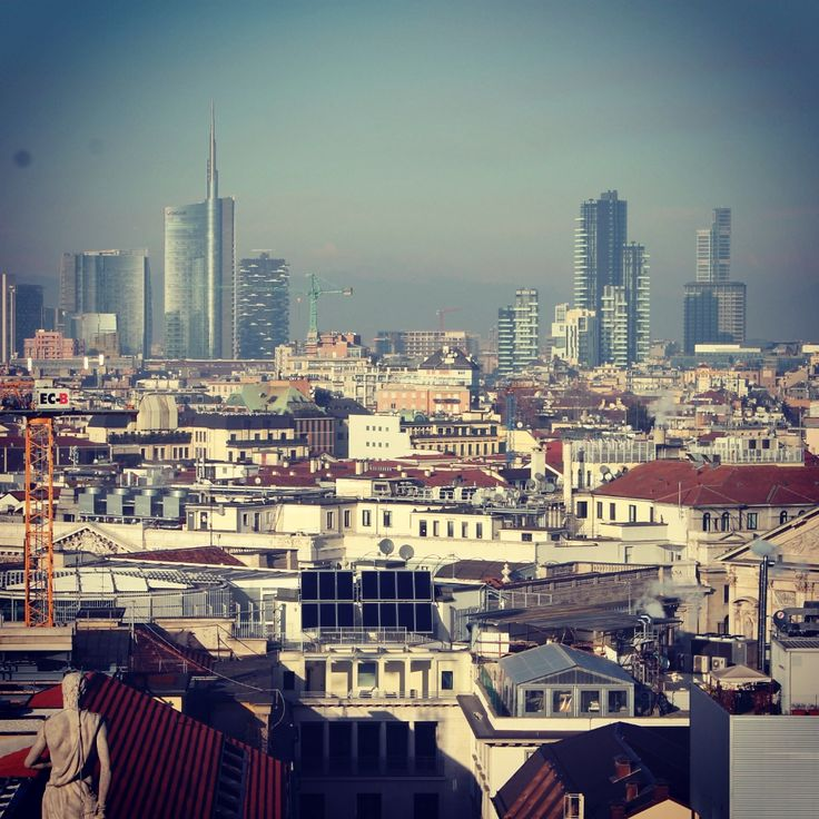 Milano,Italy
