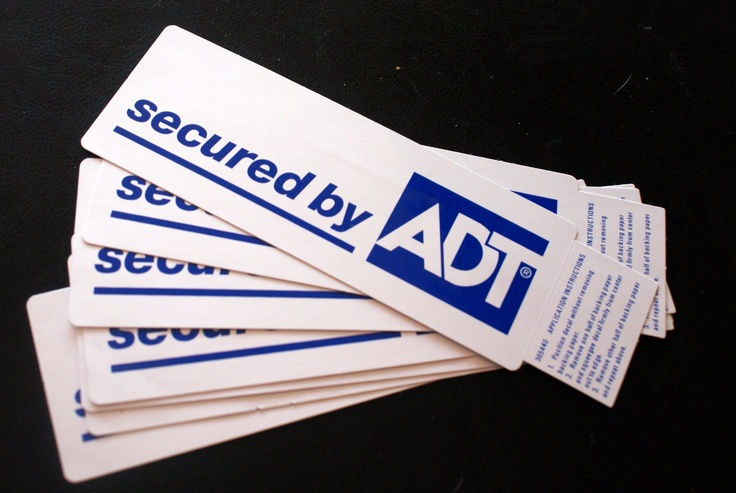 Adt Security Tech Support