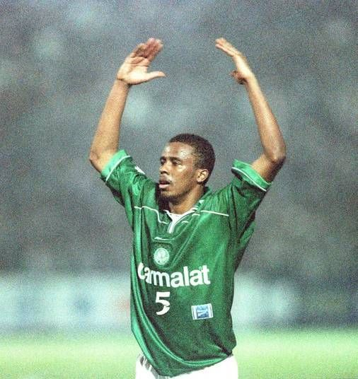 Relembre as camisas do Palmeiras que marcaram época - VerdaoWeb.com.br - S.E. Palmeiras