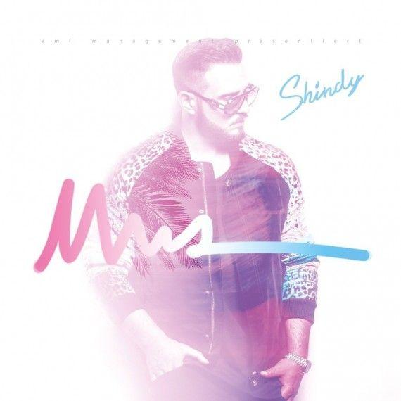 Shindy-NWA
