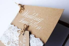 twee wedding invitations - Google Search